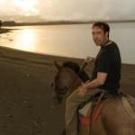 devin-galaudet-Costa Rica