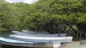 puerto-escondido-mexico500a