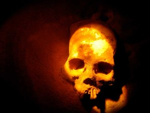 mayan-skull-belizejs800