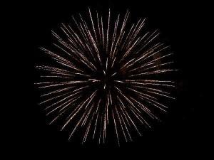 michael-lynch-fireworks-blog