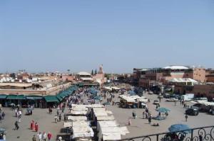 MarrakechCB800a