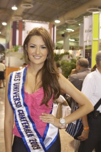 Miss_Guatemala-travel-write-live