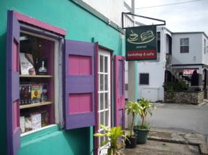 Tortola-bookshop-IPQ