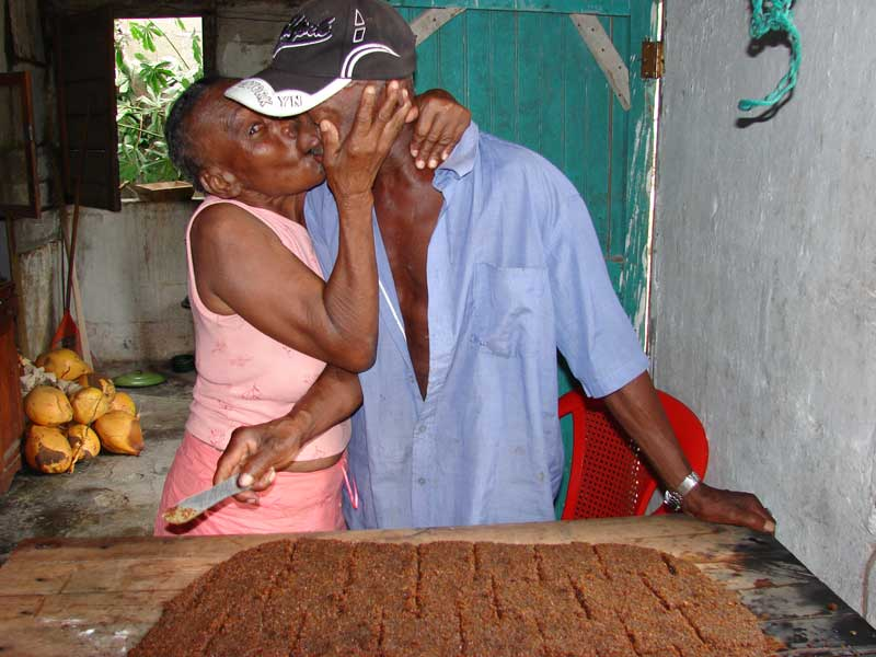 Authentic recipes taste of honduras garifuna style in the know sambo honduras ssc forumfinder Image collections