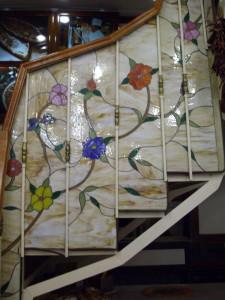 Istanbul-flowers-Inka-a