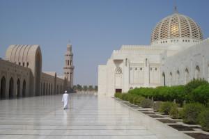 Muscat-Oman-SL-a