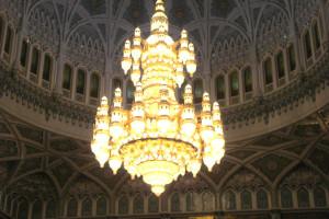 Muscat-Oman-SL-d