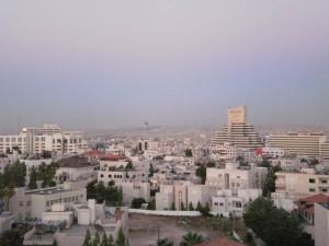 Amman-Jordan-ITKT-JB800a