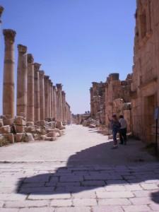 Amman-Jordan-ITKT-JB800c