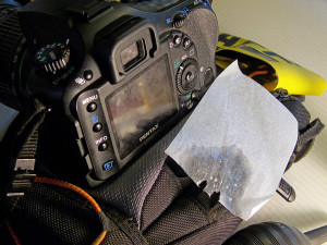 Camera-Cleaning-b-Mike-Lynch