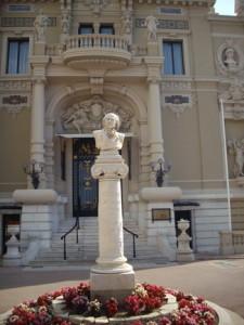 Around-Monte-Carlo-IPQ-a