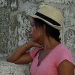 Lauren-Manuel-bio-ITKT-300