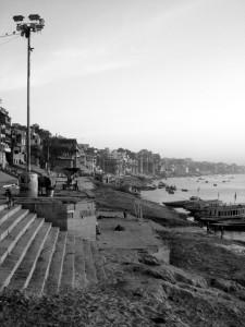 Mumbai-bronwyn-McBride-800