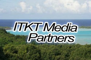 ITKT-Media-Partners-5000