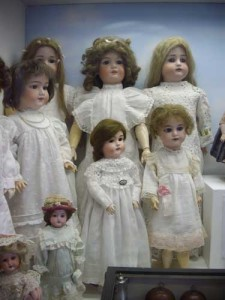 dolls-by-Inka