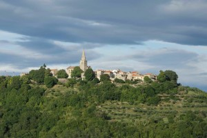Groznjan_Istria-1600