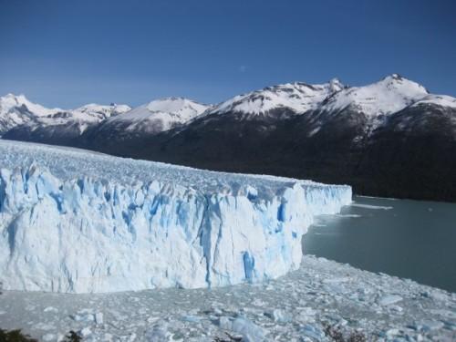 Perito Moreno-1