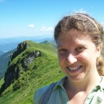 Melinda Brasher