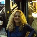Amy Hambien