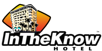 In The Know Hotels