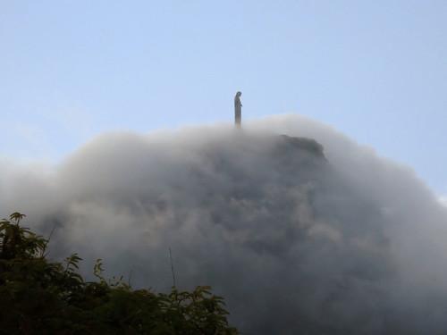 World Heritage site for Rio de Janeiro with UNESCO