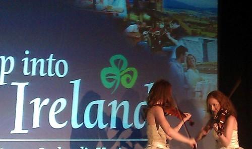 Sephira music, music from Ireland,sephira.com