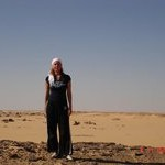 In the know traveler, In the know, Amy McMahon, travel writer