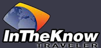 In the Know Traveler