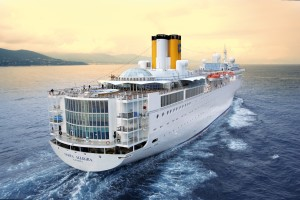 Costa-Cruises_TravMediaImage