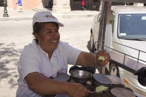Best ice cream in Mexico,Ice cream Dolores Hidalgo,Helados Aguilar