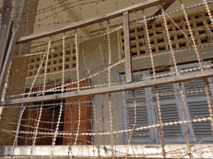 20121231Cambodia_PhnomPenh 030