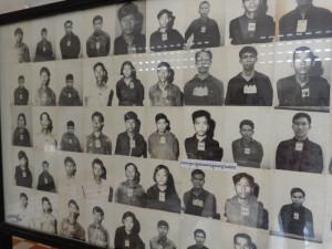 20121231Cambodia_PhnomPenh 031