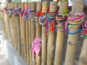 20121231Cambodia_PhnomPenh 043