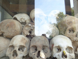 20121231Cambodia_PhnomPenh 044