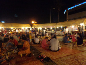 20130101Cambodia_PhnomPenh 142