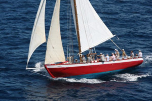 Traditional_Sailing_Charters_media_image