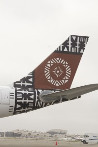 Fiji Airways economy class Air Pacific, Fiji Airways,Fiji Airways LAX,LAX to Fiji