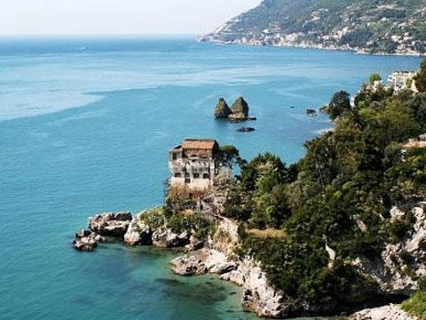 amalfi-coast1